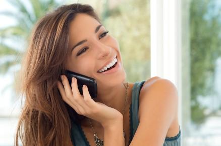 toptin365.com - Gọi thoại thoải mái cùng ưu đãi gói cước V99 Viettel