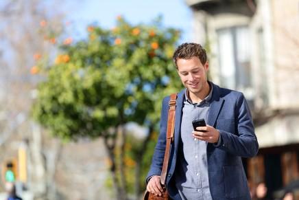 vnnewfeed.com - Cách nạp tiền điện thoại qua thẻ atm nhanh chóng, tiện lợi