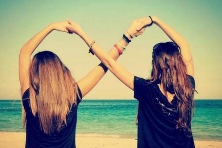 blogdoctin.net - Cần phải làm thế nào mới có được một tình bạn thật sự