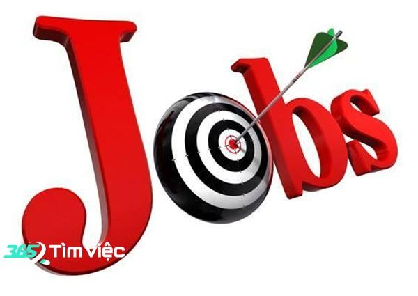 bantintrongngay.com - Dân làm văn phòng tại công ty mong muốn tìm việc làm nhanh thì phải công việc như thế nào