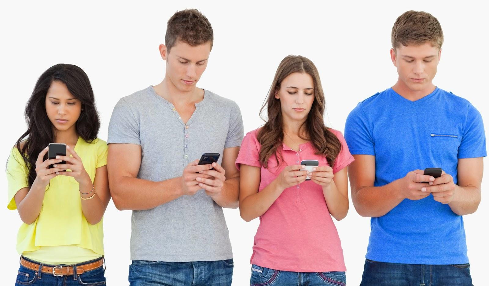 vnnewbiz.com - Cách nạp tiền điện thoại mobifone online chiết khấu cao nhất