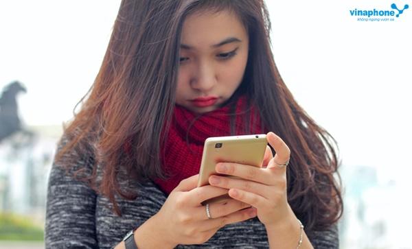 dangtin3s.com - Mua thẻ điện thoại chiết khấu cao ở đâu?