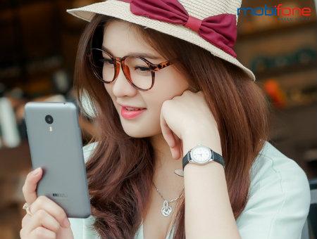 tinhay9x.com - Mua thẻ cào điện thoại chiết khấu cao nhất thị trường