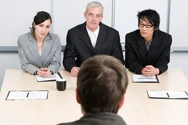 123doctin.com - Một số băn khoăn mà ứng viên nên đặt ra cho bộ phận tuyển dụng