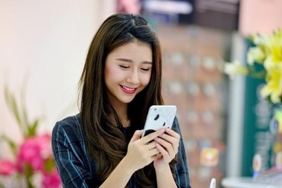 vnnewlight.com - Hướng dẫn nạp tiền mobifone trực tuyến chiết khấu cao nhất