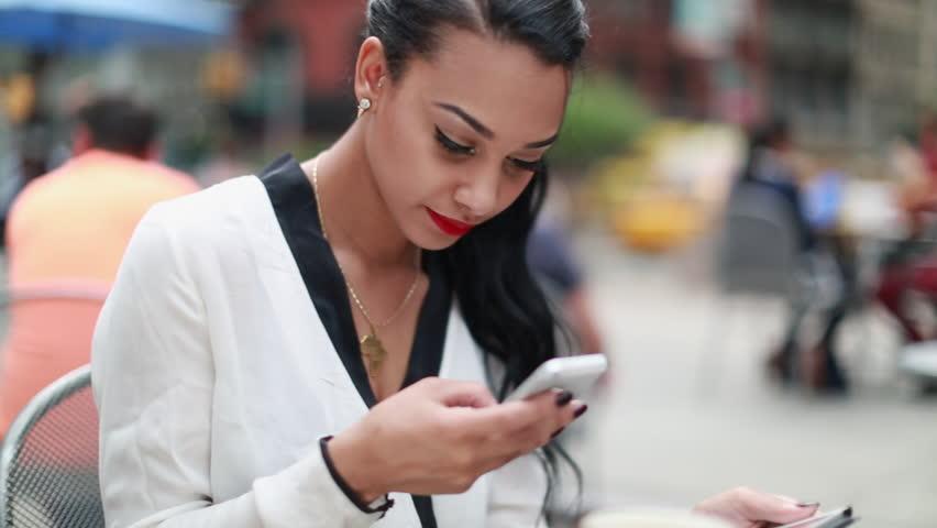 beat9x.com - Hướng dẫn dùng thẻ atm để mua thẻ điện thoại viettel online