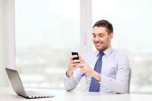 123doctin.com - Cách nạp tiền Viettel online 500K qua thẻ atm đơn giản