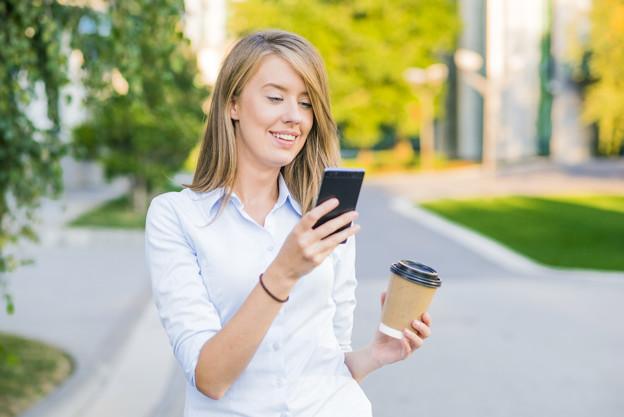 diendanshowbiz.com - Bạn đã biết gì về gói cước 12M70 của Mobifone