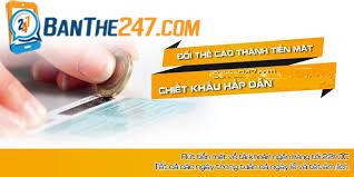 Website hỗ trợ khách hàng đổi thẻ cào online uy tín