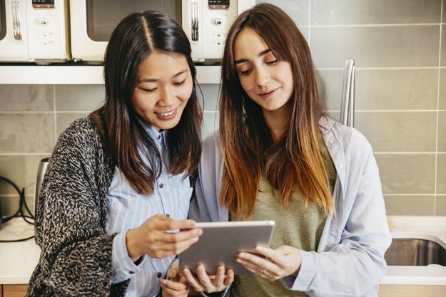 VnEdge.com - Chỉ cách mua thẻ điện thoại online siêu đơn giản?