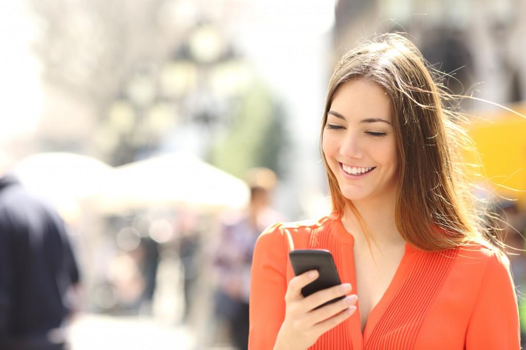 SnowNew.com - Bạn đã biết cách đăng ký facebook Vinaphone mất ít phí chưa?