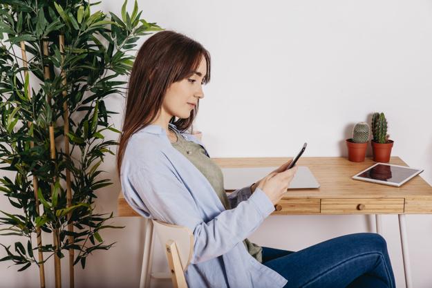 VnnHouse.com - Siêu tiện lợi với hình thức mua thẻ cào bằng sms nhanh chóng