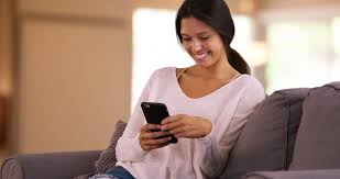 trangtin24h.com - Vô cùng đơn giản khi mua thẻ cào điện thoại SMS Viettel