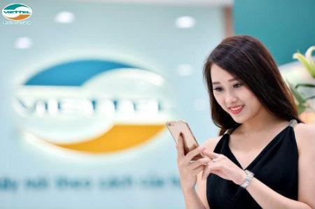 Hướng dẫn nhanh cách gia hạn gói 3G viettel hiệu quả nhất