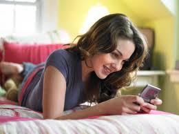 congdongShopify.com - Lướt Facebook thoải mái khi đăng ký dùng gói cước FB30 Mobifone