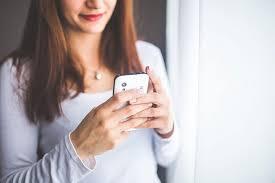 toptin247.com - Bạn đã biết cách mua thẻ đt online đơn giản tại nhà chưa?