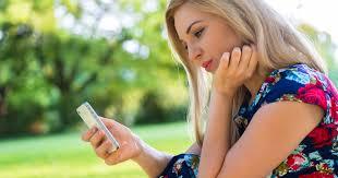 trangtin365.com - Chỉ cách đăng ký nhanh gói cước Mimax 4G Viettel siêu nhanh?