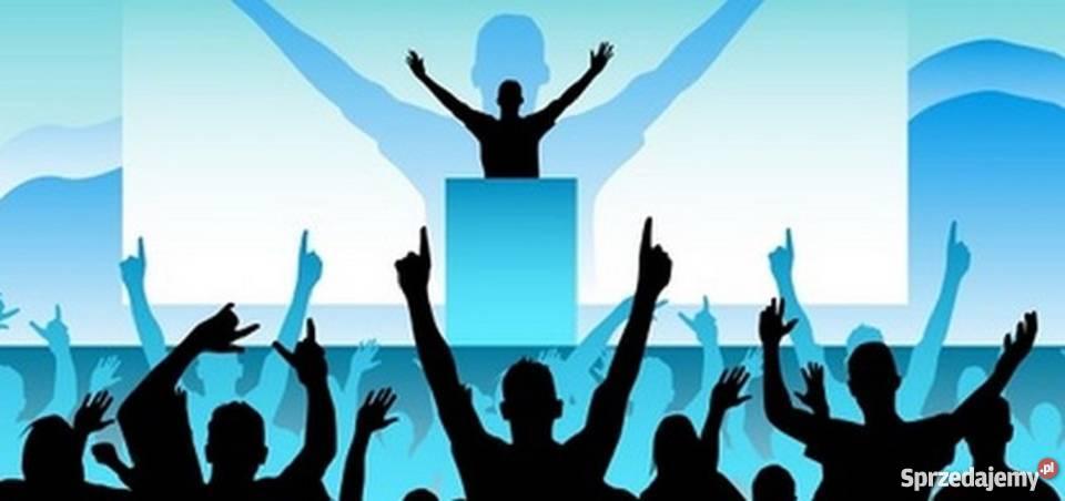 tintrongtop.com -  Trong đời sống ngày nay thì vững tin là một kĩ năng các bạn cần phải học tập rất nhiều