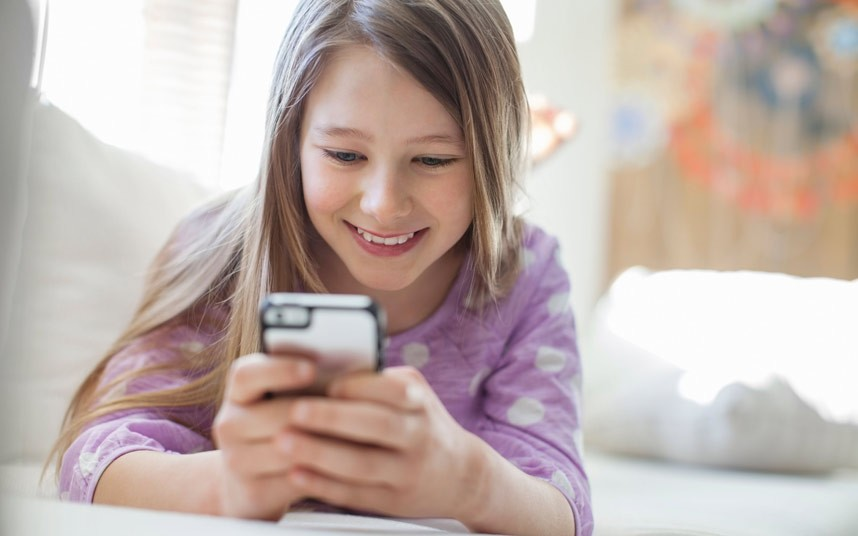 123doctin.com - Các bước mua mã thẻ điện thoại online nhanh chóng, dễ dàng