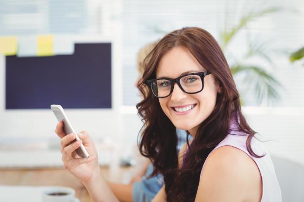 Astarvn.com - Chia sẻ cách mua thẻ cào online mau chóng nhất