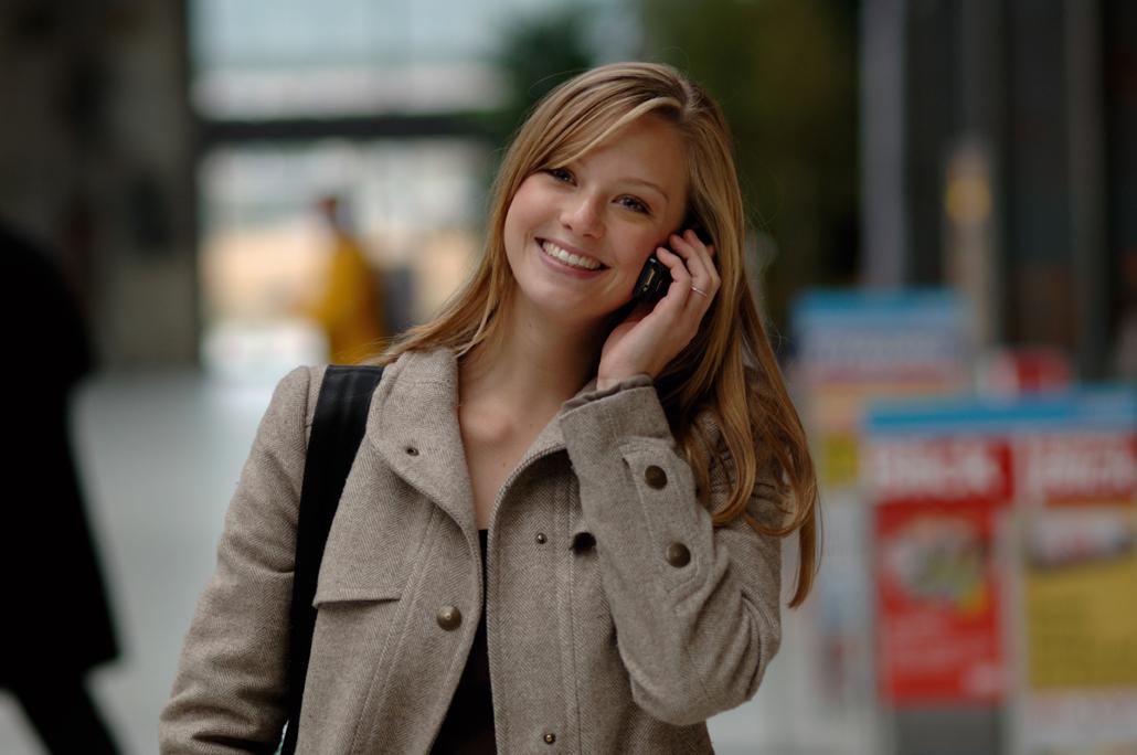vnhight.com - Bật mí cách mua mã thẻ cào Viettel chỉ qua vài thao tác click chuột