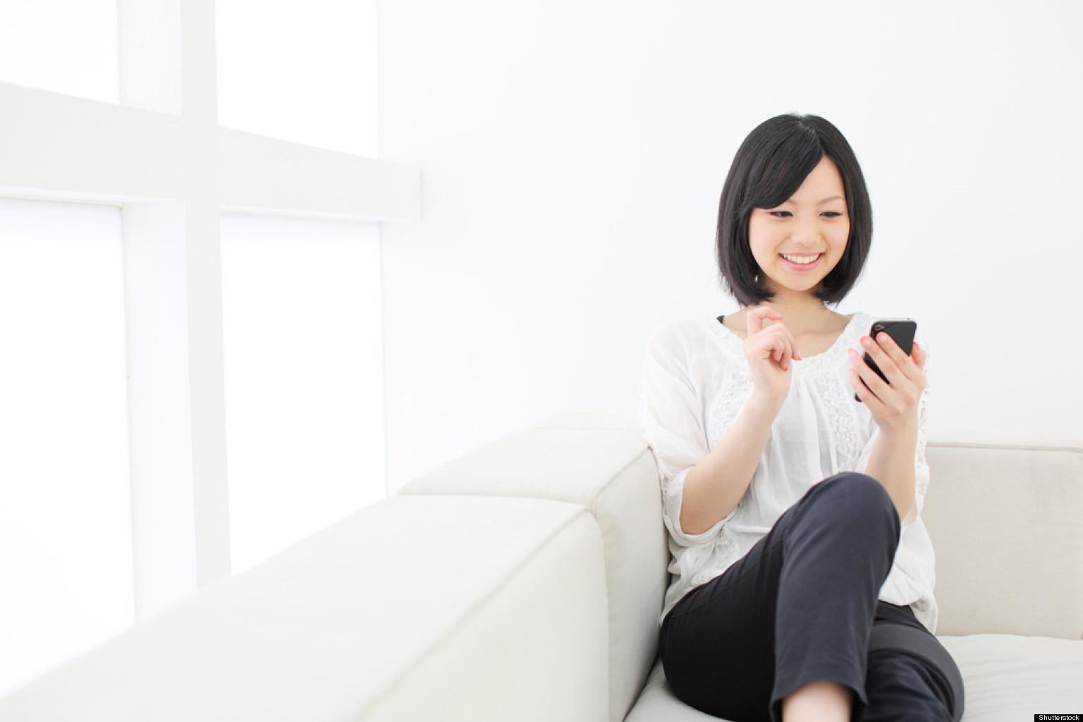 idolviet.com - Những thông tin mới nhất về cách nạp thẻ mạng mobifone online