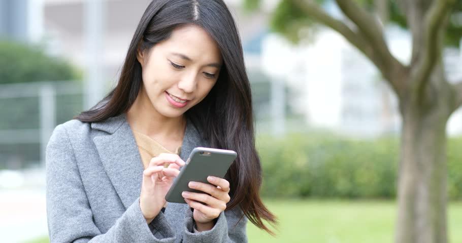 blogtinvn.com - Khách hàng đã biết cách đăng ký gói cước SMS100N của Viettel cực nhanh