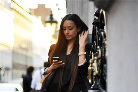 dangtin3s.com - Hình thức mua thẻ điện thoại đt online tại nhà bạn biết chưa?