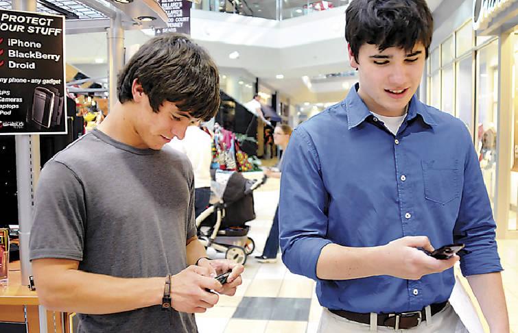 vnnewlight.com - Hướng dẫn cách bạn cách thức nạp tiền điện thoại nhận chiết khấu cao