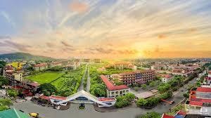tintin247.com - Mau Mau săn vé máy bay tới Hải Phòng giá cực rẻ nếu muốn có những hoạt động khuyến mại