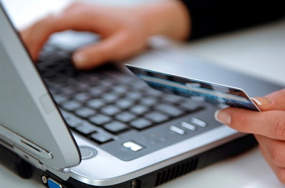 tintucsky.com - Cách đăng ký dịch vụ mua thẻ vina qua vietcombank