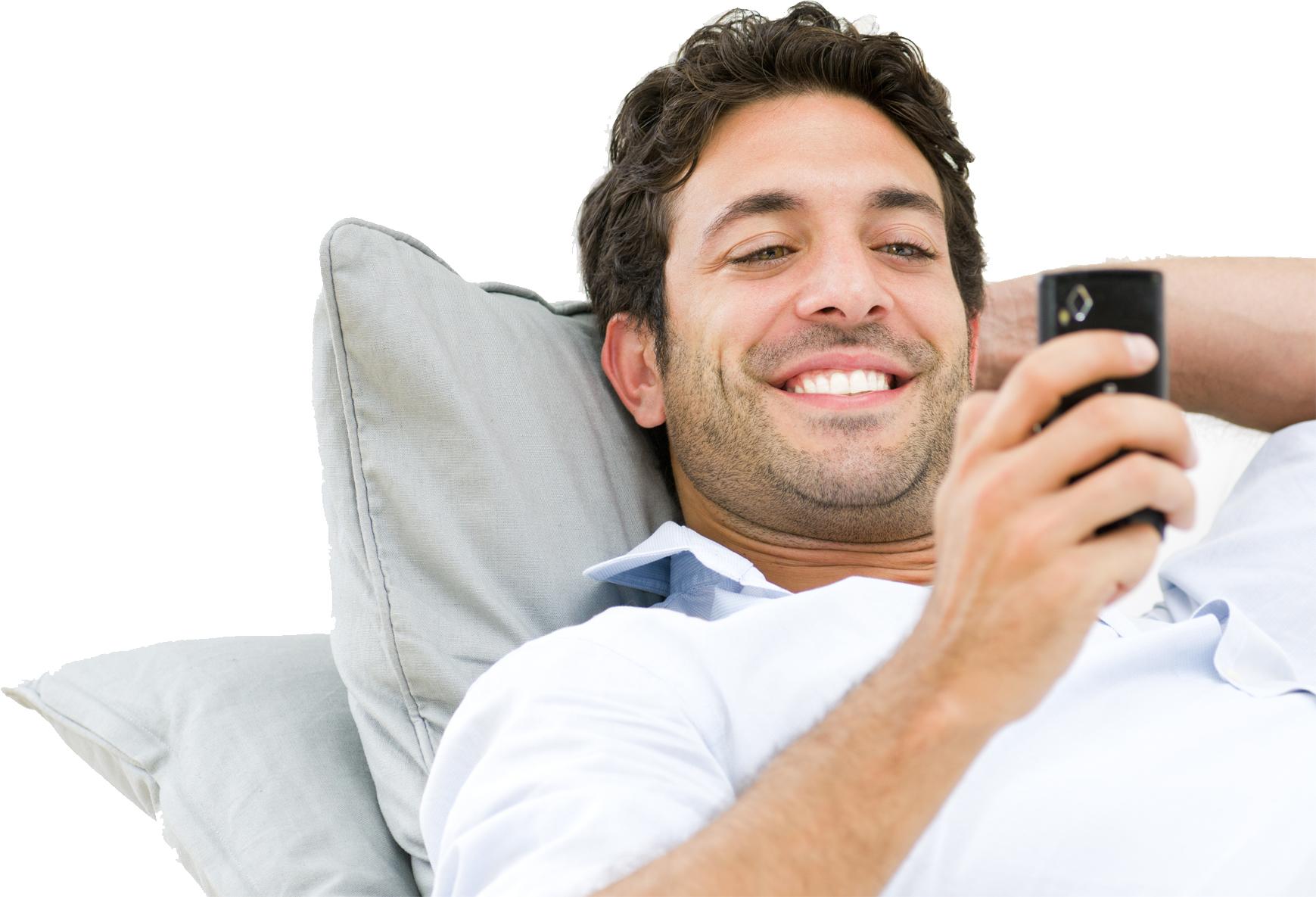 vnnewspost.com - Mua card điện thoại chiết khấu cực cao, bạn đã thử chưa?