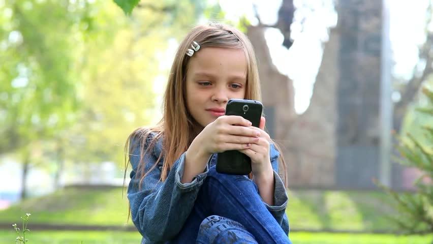 toimuonxem.com - Lựa chọn hình thức mua thẻ cào điện thoại online nhanh chóng