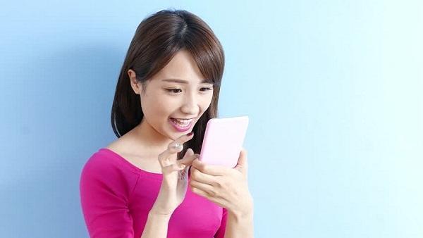 contentviet.com - Bạn đã biết cách nạp tiền điện thoại mobi online siêu tiện ích chưa?