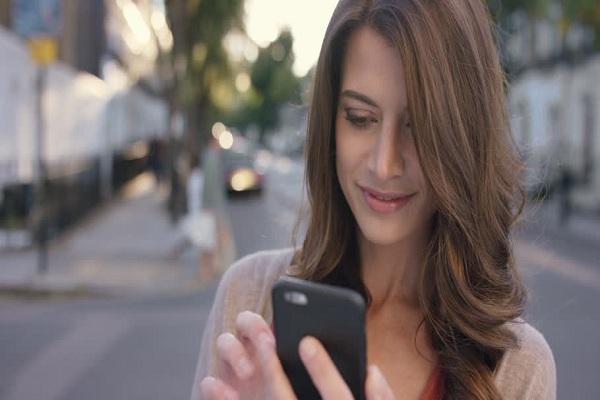 diemtinshowbiz.com - Hướng dẫn mua mã card di động trực tuyến tiện lợi nhất