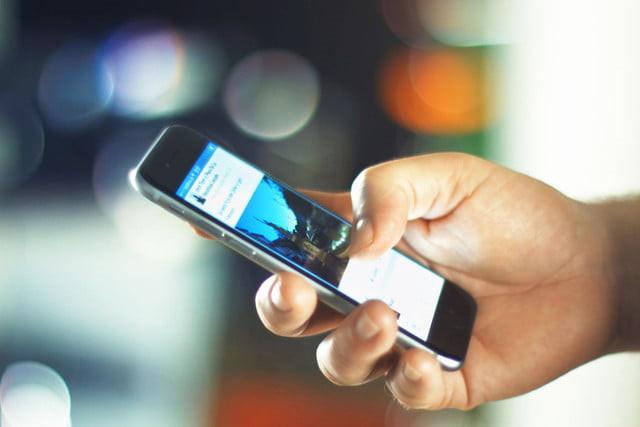 thongtinplus.net -  Ưu điểm của phương thức nạp tiền điện thoại trên mạng internet