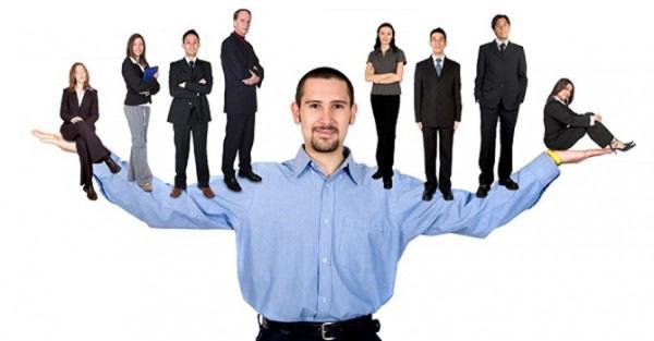 123doctin.com -  Để thành một nhà thương nhân tốt nhất phải để ý 1 số năng lực sau đây