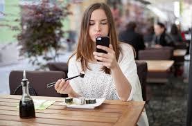 vnnewbeat.net - Phương thức nạp thẻ cho điện thoại online nhanh chóng