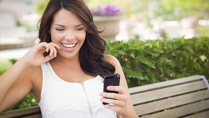 vnnewstop.com - Cách thức mua card smartphone nhận lợi ích nhất