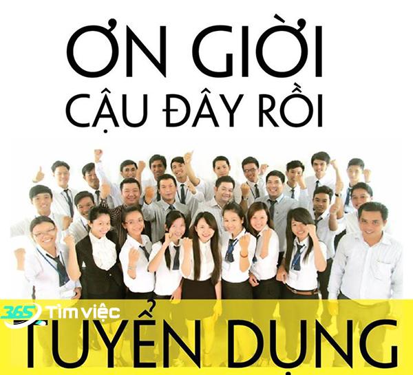bantintrongngay.com - Để có thể tìm việc làm ở Hà Nội điều mà không phải người nào cũng rõ