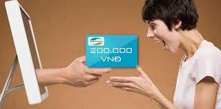 Bí kíp mua thẻ cào Viettel online an toàn cho người dùng