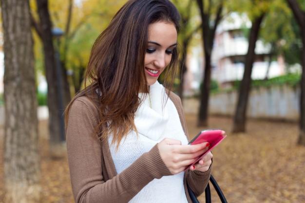 blogdoctin.net - Mách bạn cách đăng ký gói cước HDP100 của Mobifone