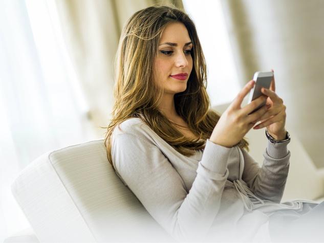 tinhay9x.com - Toàn bộ thông tin chi tiết về gói cước SMS50 của Viettel