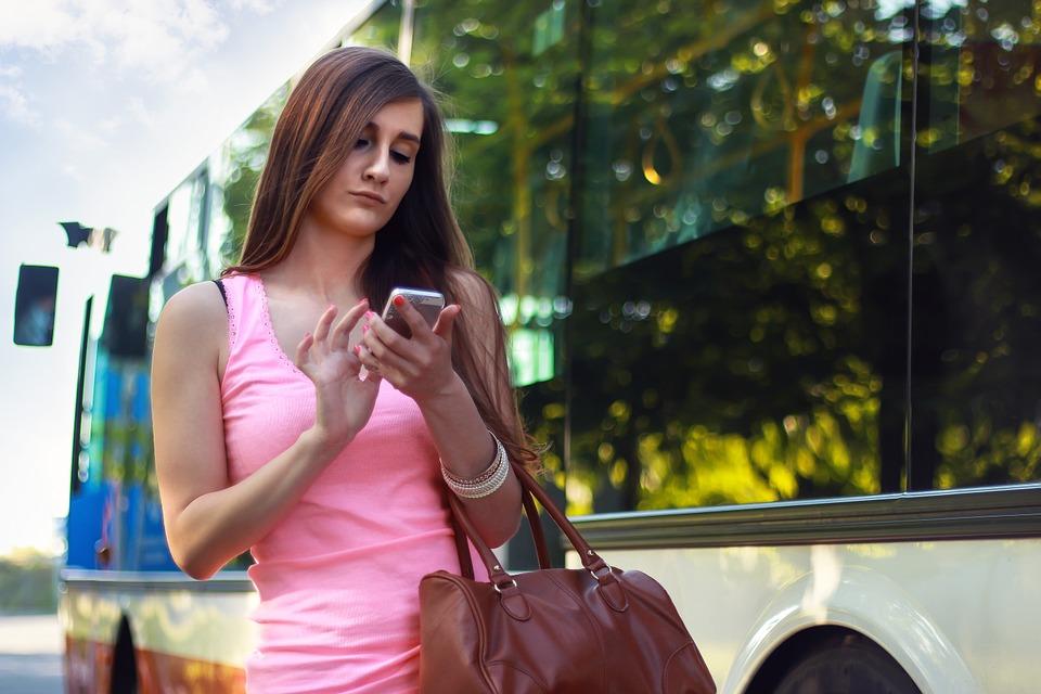 toimuonxem.com - Đăng ký gói cước 8Dmax của Mobifone nhận nhiều ưu đãi