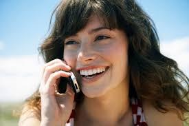vnnewlight.com - Hướng dẫn khách hàng cách đăng ký gói cước 8Dmax của Mobifone