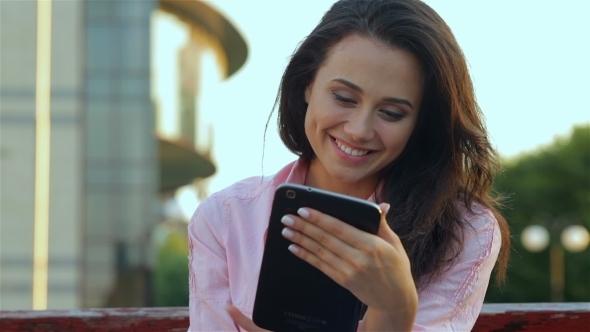 dangtin3s.com - Gói cước VD1G của Vinaphone có những ưu đãi gì?