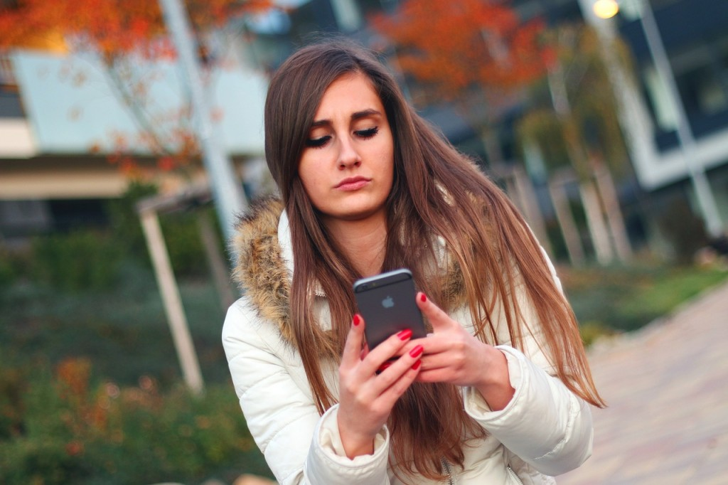 vnbeat24h.net - Nhắn tin thỏa thích với gói cước SMS50 của Viettel