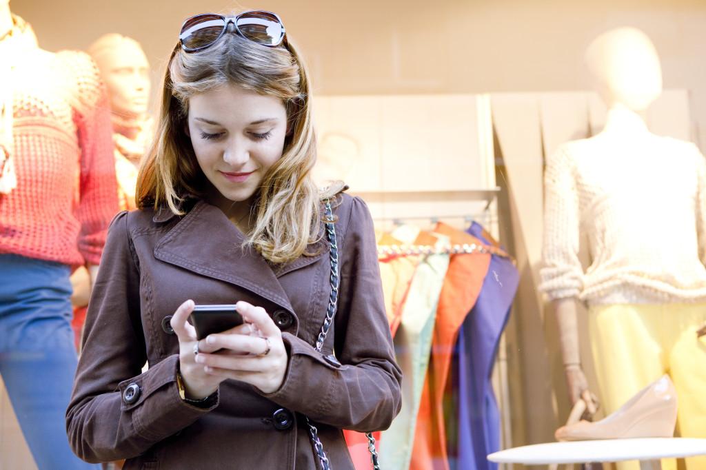 Astarvn.com - Mách nhỏ các thao tác mua thẻ mobifone online nhiều tiện ích