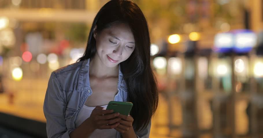 tintin247.com - Tìm hiểu về đăng ký gói cước FB7 Vinaphone thuận tiện nhất