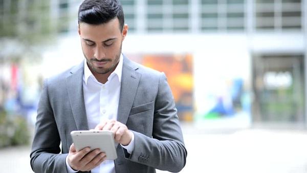 vnnewstop.com - Thông tin hấp dẫn nhất về cách mua thẻ viettel online